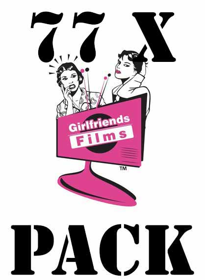 Kw 21 04 Girlfriends And Subbrands 2020 Pack